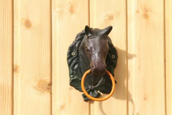 stables-door