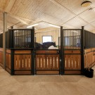 stables-inside2