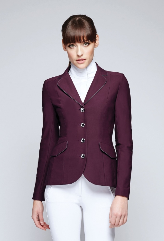 AE1726-london-show-jacket-chianti-front_633a9864-2840-40a7-b77a-be003328f0ec