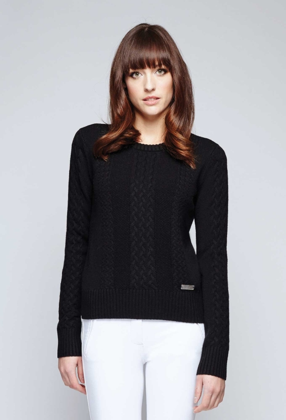 AE1734-kate-cashmere-sweater-black-front