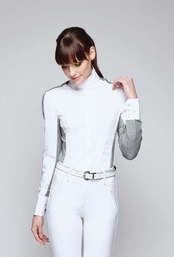 AE1752-eden-show-shirt-white-heather-silver-front