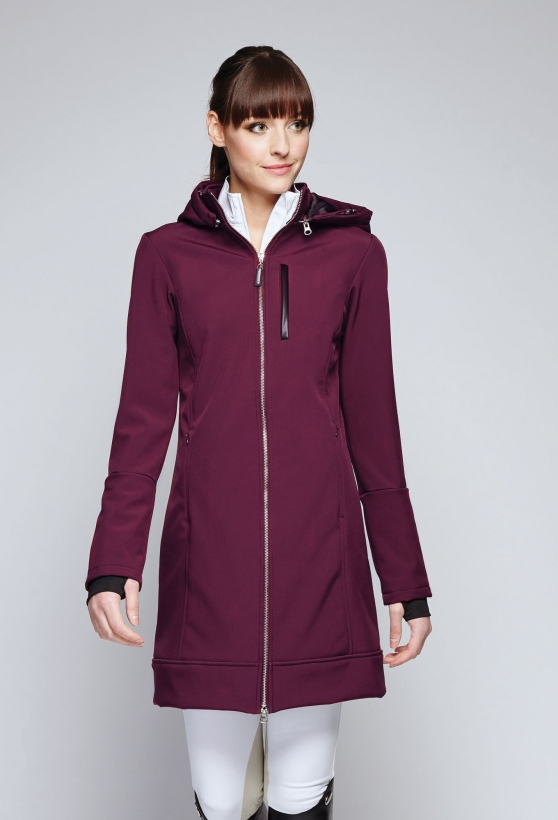 AE1771-all-weather-rider-jacket-special-edition-chianti-front